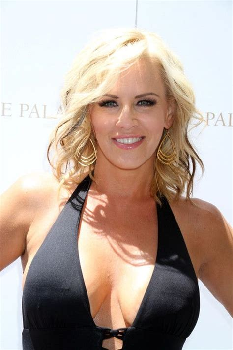 Was Jenny Mccarthy Ever With Paul Macarthy | 87 best images about jenny mccarthy on pinterest