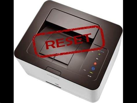 firmware reset clp 360 fix firmware reset clp 360 clp 365 clp 360w clp365w