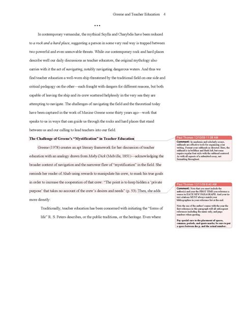 bunch ideas of sample research paper apa style 6th edition enom warb