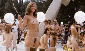 Nudism Photos Hq Page
