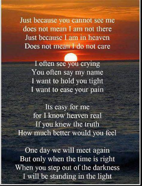 words of comfort for a friend mother grieving loss of child http