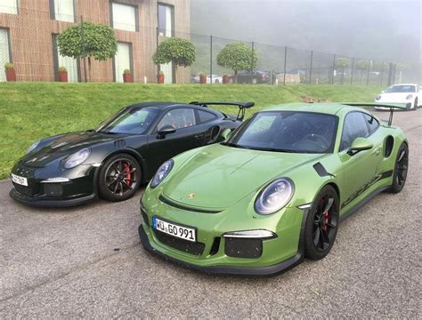 porsche brewster green 739 best porsche s dreams images on pinterest