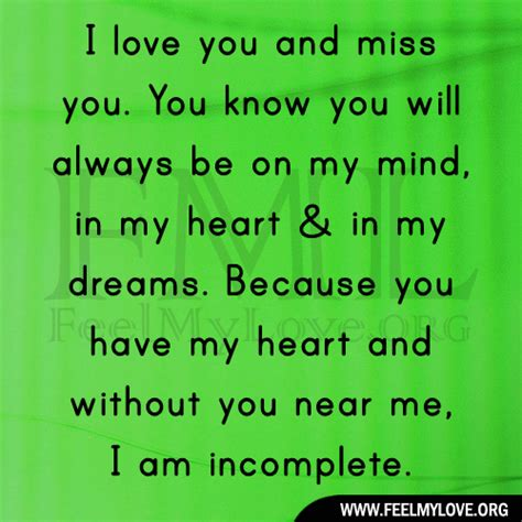 imagenes i miss you my love missing you my love quotes quotesgram