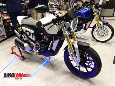 peugeot motorcycle mahindra owned peugeot motorcycles showcases 300cc