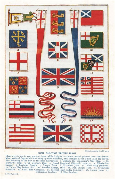 century boat flags 101 best images about 17th century 18th century soldiers