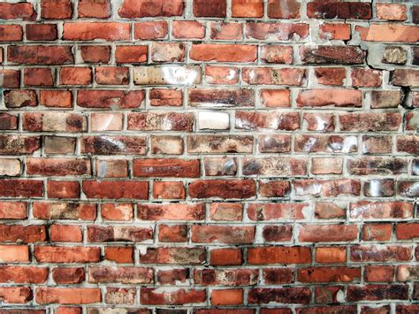 wallpaper for walls sles file brick wall in flemish bond jpg wikipedia