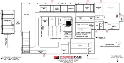 fabrication shop layout design pipe fabrication shop layout related keywords