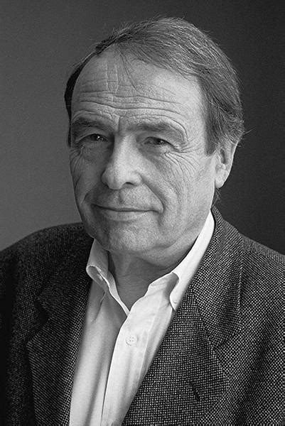 Bourdieu, Pierre - Editorial Montesinos