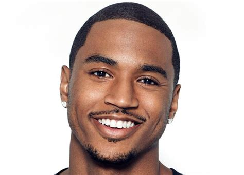 trey songz comfortable new music trey songz slow motion