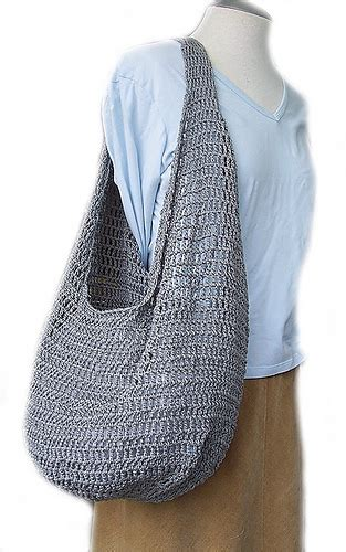 Tote Bag Gig Market Tote ravelry farmer s market bag pattern by waxberg