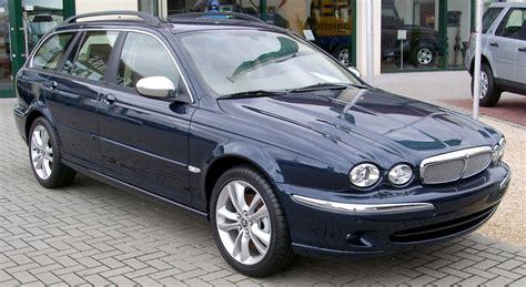 jaguar j type best cars information jaguar x type