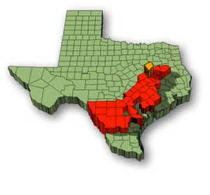 ogi launches new map in eagle ford shale