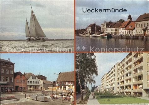 Motorrad Ankauf Mecklenburg Vorpommern by Alter Pflug 1 Ankauf Und Verkauf Anzeigen Finde Den