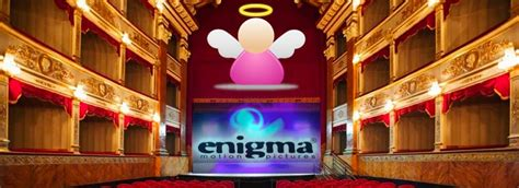enigma feature film british film fund launched by enigma motion pictures