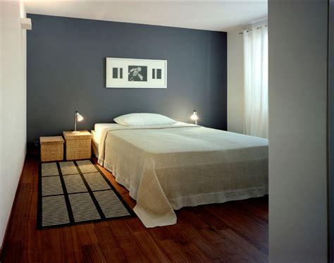 calming bedroom wall colors calm wall color wall color pinterest