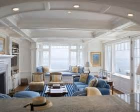Cape Cod House Interior by Cape Cod Interior Houzz