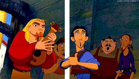 the story of el dorado books road to el dorado gif find on giphy