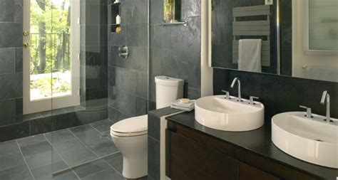 best bathroom fittings brands in india top 10 best bathroom fittings brands in india 2018 top sanitary ware brands list