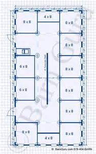 Dog Kennel Floor Plans Dog Kennel Plans Design Floor Plan
