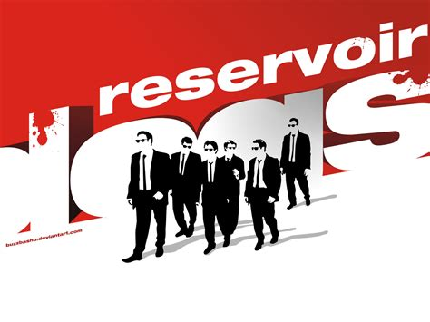 resivour dogs reservoir dogs images reservoir dogs hd wallpaper and background photos 13198957