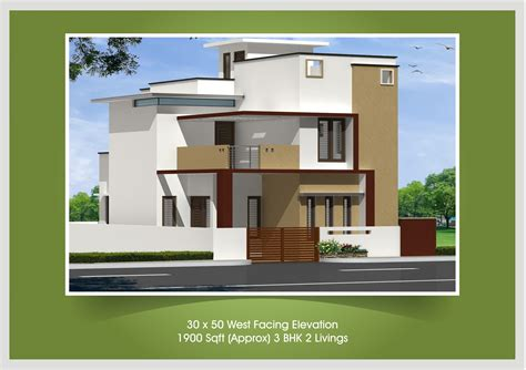front face house design west facing house front elevation images elevation designs for west facing house