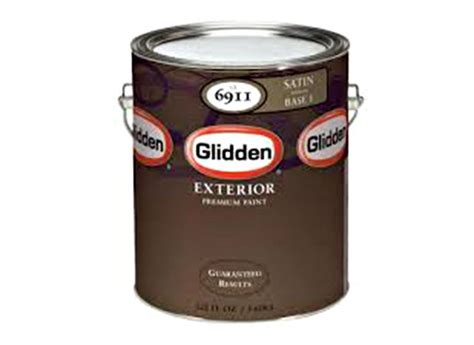 glidden exterior paint reviews glidden premium exterior home depot paint consumer reports