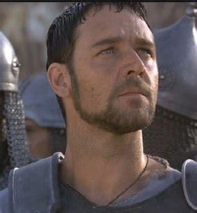 film gladiator acteurs russell crowe 20050409 34268