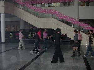Tsinghua Mba Exchange Program by Tsinghua Mba Exchange Forum Muskblog