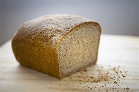 whole grains with low carbs whole wheat bread on a low carb diet