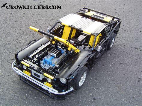 technic car technic car instructions www pixshark com images