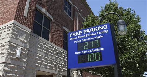 downtown naperville parking naperville to study downtown parking this weekend