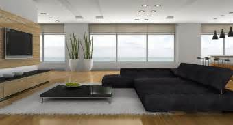 Room with entertainment tv setup extravagant design modern living room