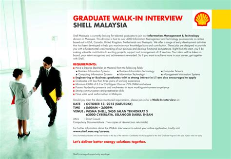 Opportunities For Mba Graduates In Malaysia by Advertisement For Fresh Graduate Www Imgkid