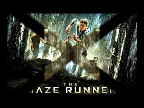 download film maze runner mp4 the maze runner movie download hd youtube