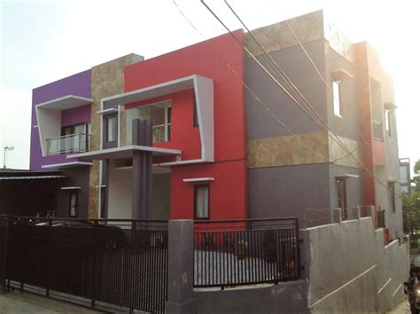 airbnb idr currency rumah kost dekat itb dago bandungdago pojok 19 the