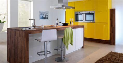 qasa tulp keukens 1000 images about kitchen on pinterest cabinets