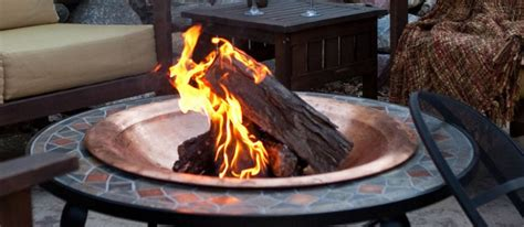 Chiminea Safety Chiminea Pit Safety Mendham Department