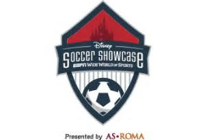Showcase Soccer Tournament Disney Boys Soccer Showcase Planning Tools Espn Wide