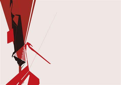 Ikea Pipig Alas Piring Motif Garis Garis Warna Hitam Putih Uk 37x37cm gambar nindi desain memberikan efek gelombang 3d lembar kerja bergelombang 02 di rebanas rebanas