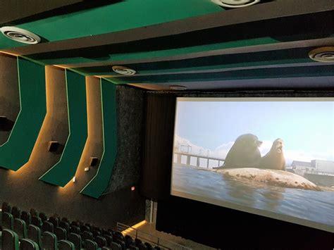 nova cinemas de repretel home la pantalla m 225 s grande de costa rica instala christie duo