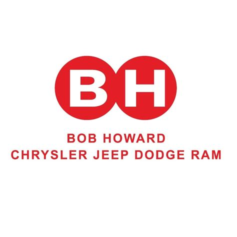bob howard jeep service bob howard chrysler jeep dodge ram in oklahoma city ok