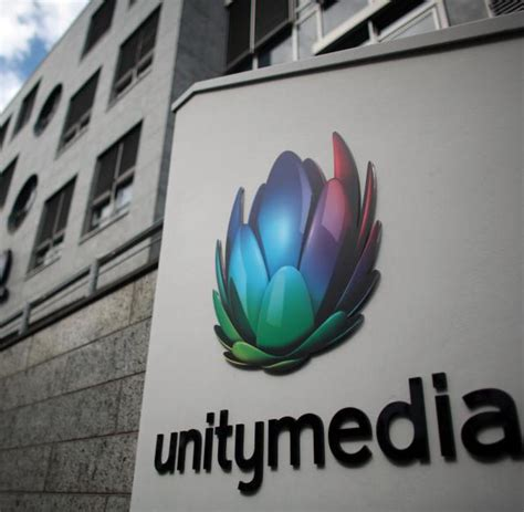 Tv Juni unitymedia schaltet analoges tv im juni ab welt