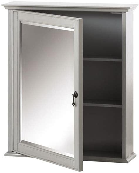broan nutone medicine cabinet dealers cabinets matttroy