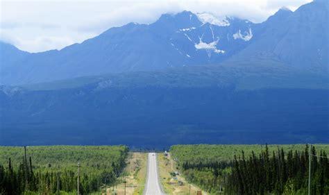 yukon pioneers holiday canadian affair