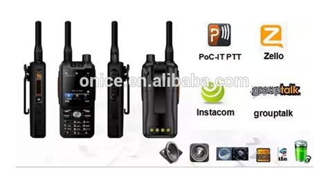 most powerful android phone f22 walkie talkie mobile phone 3500 mah most powerful walkie talkie 2 4 inch gsm wcdma wifi