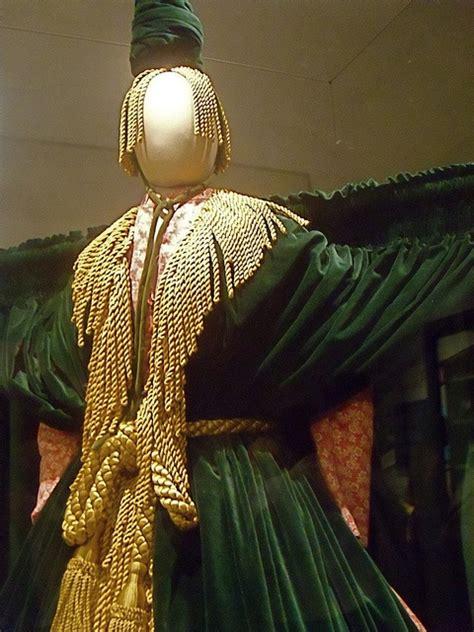 carol burnett curtain carol burnett s quot curtain dress quot favorites carol burnett