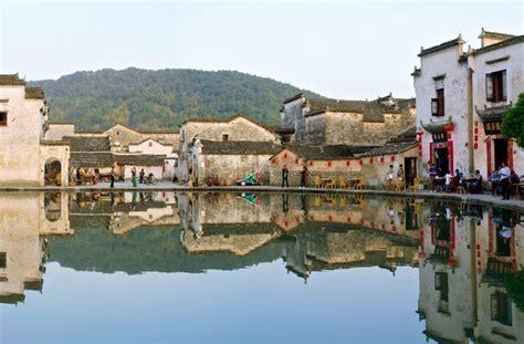 la herencia viva de 8498926165 la herencia viva de china wildchina