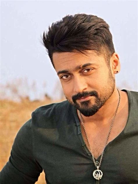 anjaan surya beard style anjaan wallpapers movie hq anjaan pictures 4k wallpapers