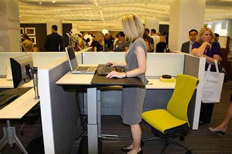 herman miller standing desk decor ideasdecor ideas