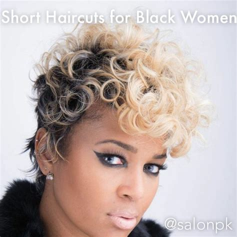 salons in jacksonville fl the do natural cuts for women 120 best hairstyles by salon pk jacksonville florida